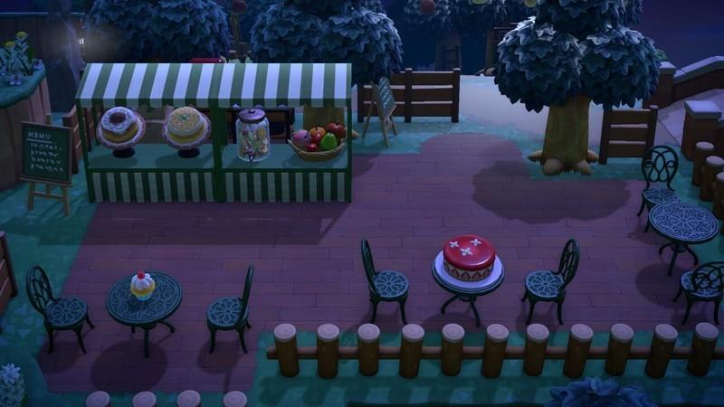 f:id:hakusai_games:20200824181347j:plain