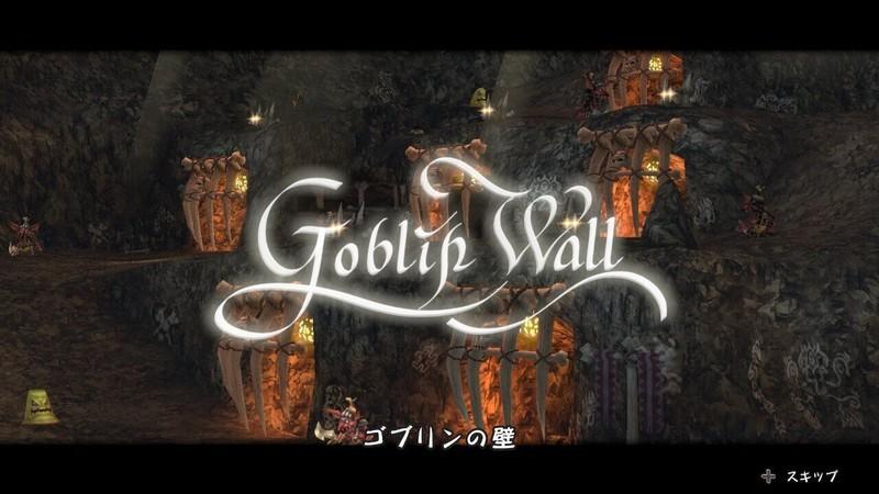 f:id:hakusai_games:20200903211655j:plain