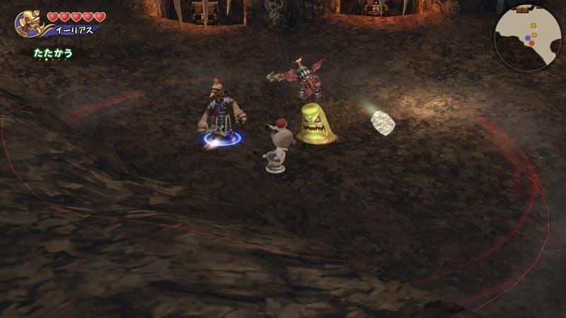 f:id:hakusai_games:20200903211700j:plain