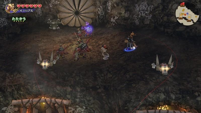 f:id:hakusai_games:20200903211715j:plain