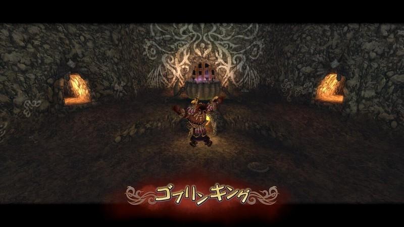 f:id:hakusai_games:20200903211720j:plain