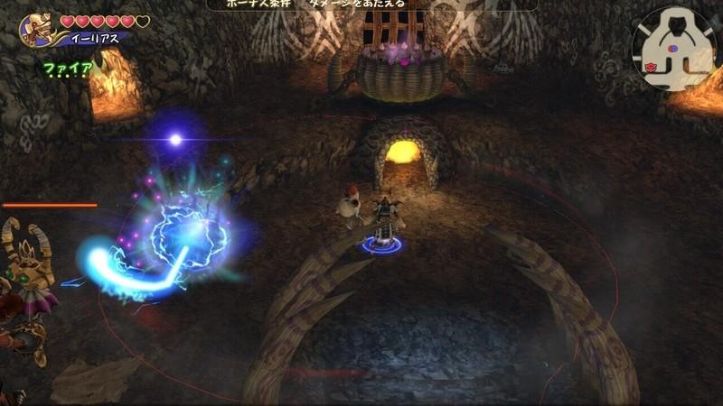 f:id:hakusai_games:20200903211742j:plain