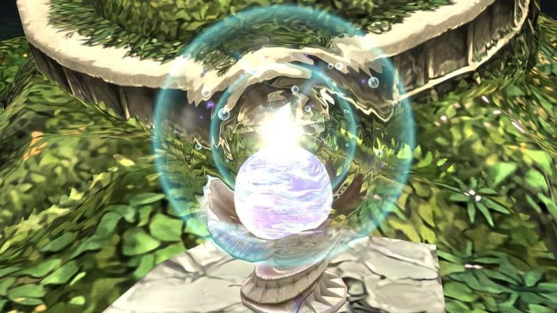 f:id:hakusai_games:20200907165157j:plain