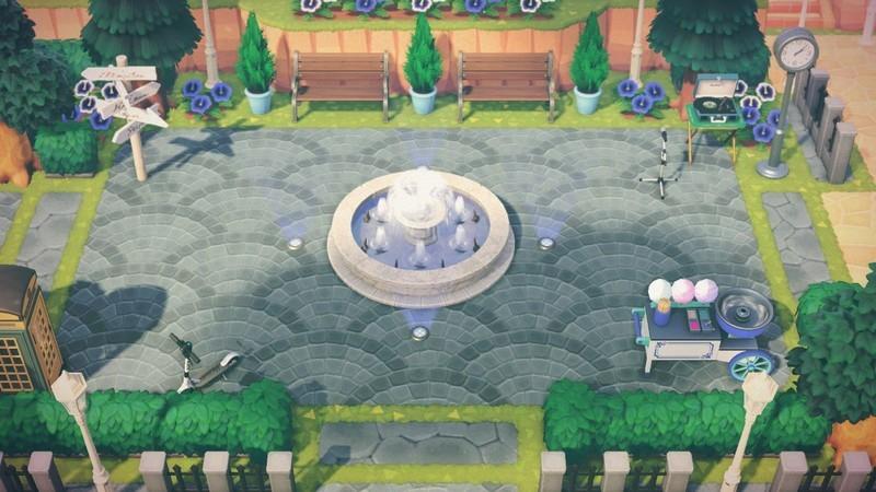 f:id:hakusai_games:20200908160908j:plain