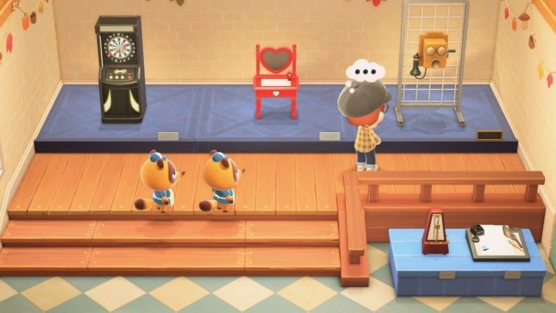 f:id:hakusai_games:20200908160928j:plain