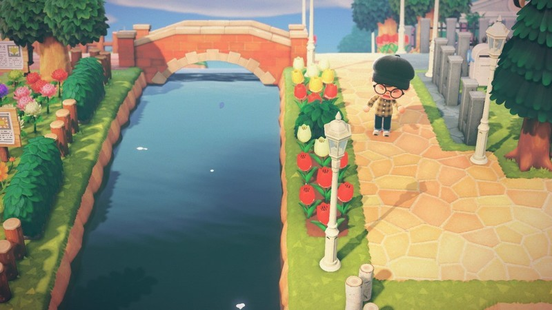 f:id:hakusai_games:20200908160938j:plain