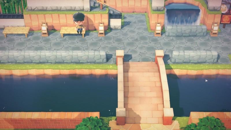 f:id:hakusai_games:20200908160943j:plain
