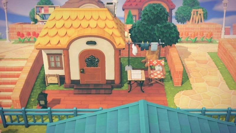 f:id:hakusai_games:20200908161008j:plain