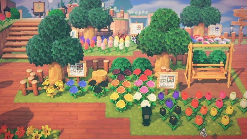 f:id:hakusai_games:20200908161018j:plain