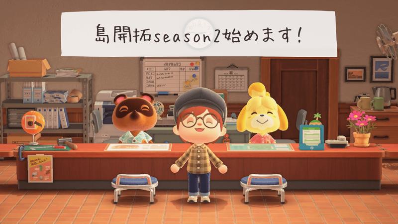 f:id:hakusai_games:20200908161039p:plain