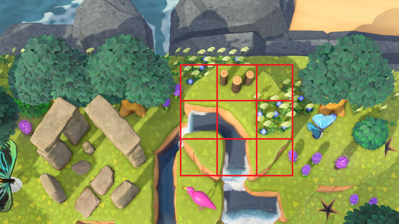 f:id:hakusai_games:20200908163602p:plain