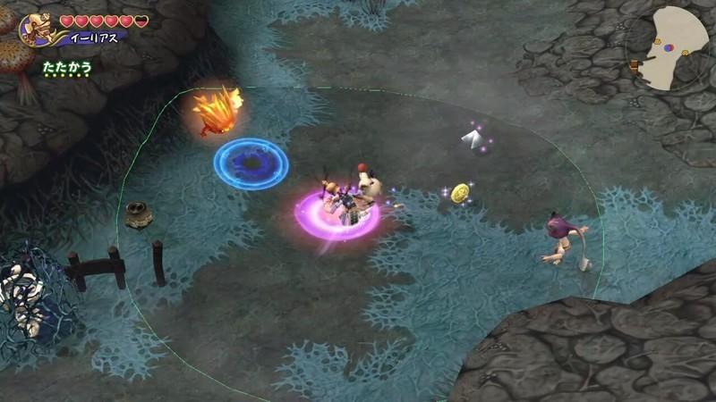 f:id:hakusai_games:20200909140329j:plain