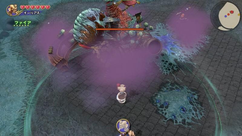 f:id:hakusai_games:20200909140354j:plain