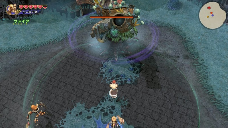 f:id:hakusai_games:20200909140400j:plain
