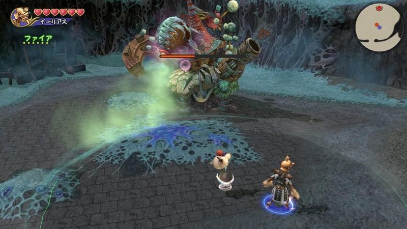 f:id:hakusai_games:20200909140409j:plain