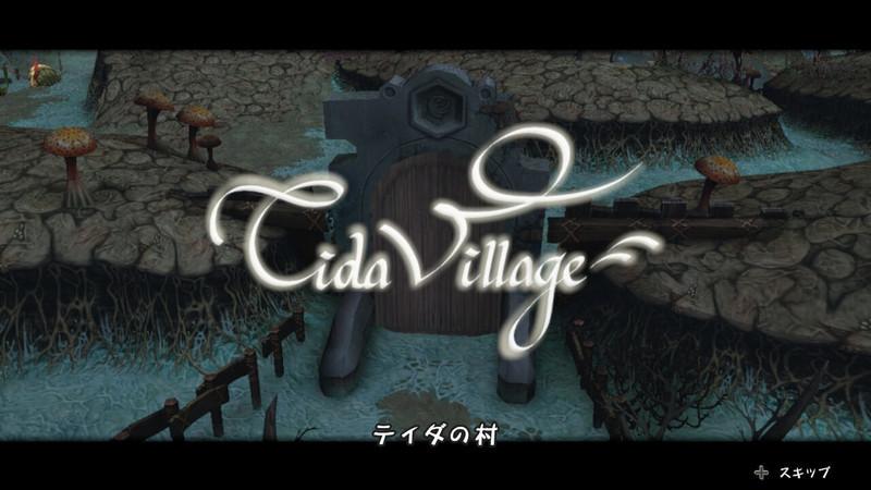 f:id:hakusai_games:20200909140414j:plain