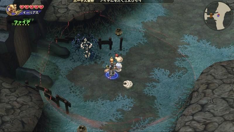 f:id:hakusai_games:20200909140420j:plain