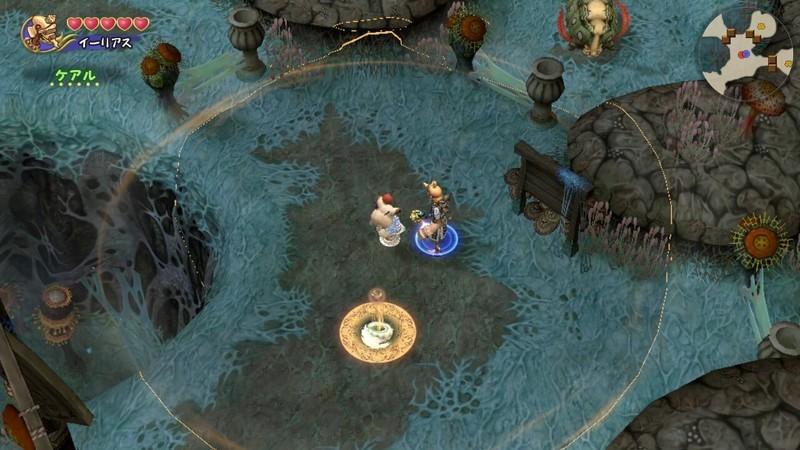 f:id:hakusai_games:20200909140431j:plain