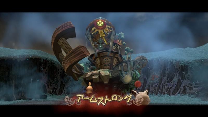 f:id:hakusai_games:20200909140442j:plain