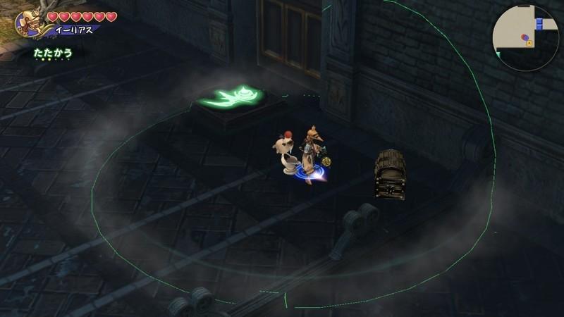 f:id:hakusai_games:20200915190136j:plain