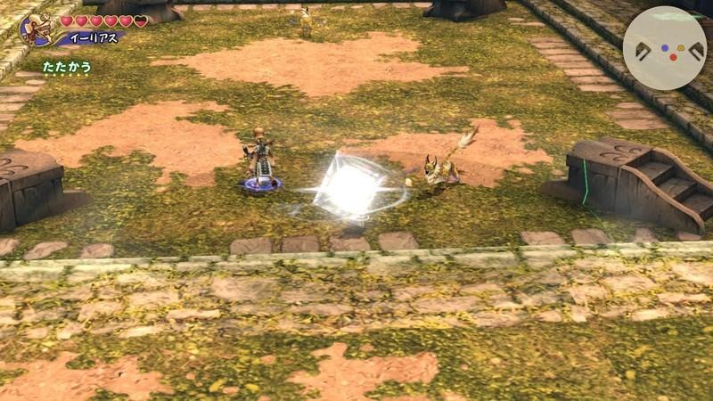 f:id:hakusai_games:20200915190147j:plain