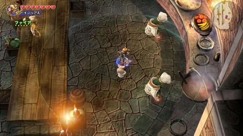 f:id:hakusai_games:20200915190159j:plain