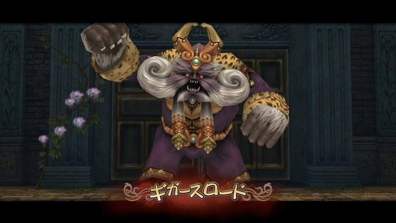f:id:hakusai_games:20200915190204j:plain