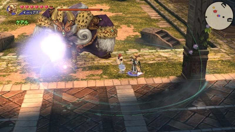 f:id:hakusai_games:20200915190233j:plain