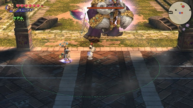 f:id:hakusai_games:20200915190238j:plain