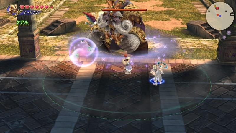 f:id:hakusai_games:20200915190243j:plain