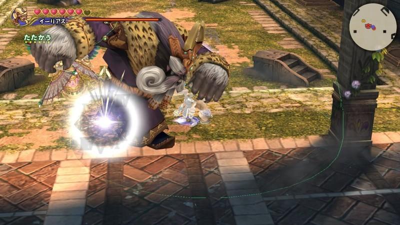 f:id:hakusai_games:20200915190249j:plain