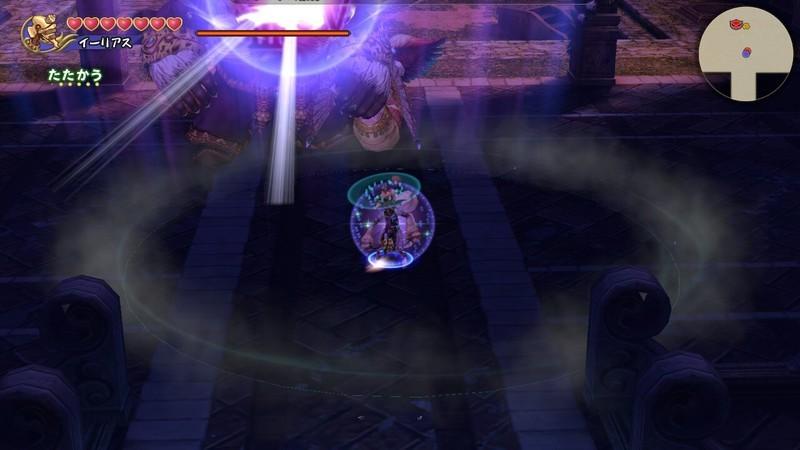 f:id:hakusai_games:20200915190256j:plain