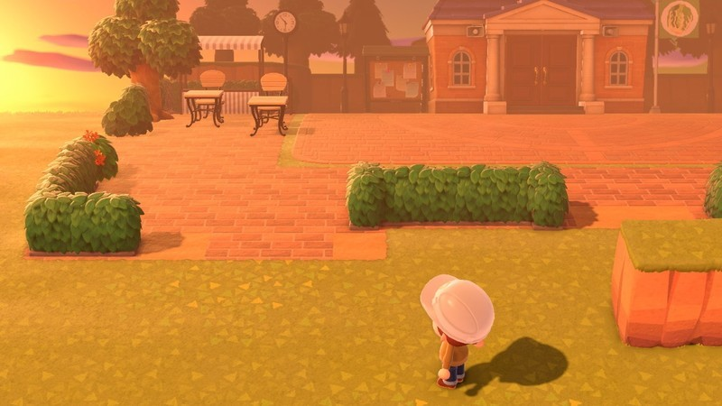 f:id:hakusai_games:20200926171638j:plain