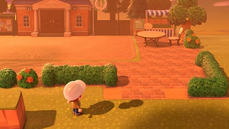 f:id:hakusai_games:20200926171702j:plain
