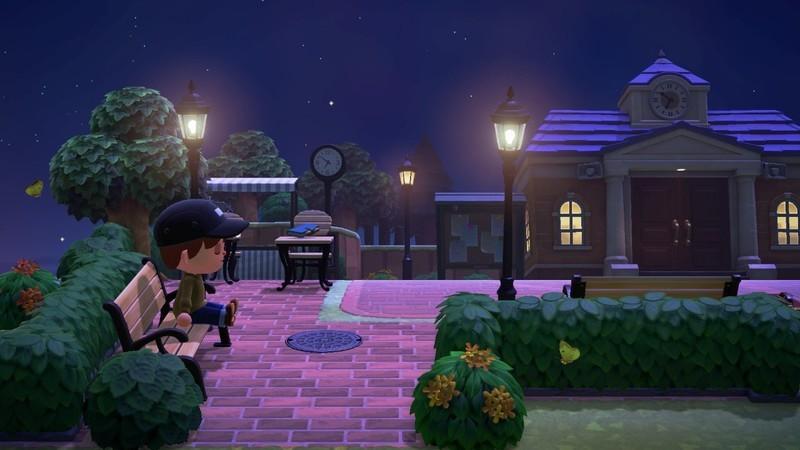 f:id:hakusai_games:20200926171749j:plain