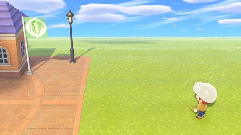 f:id:hakusai_games:20200926171821j:plain