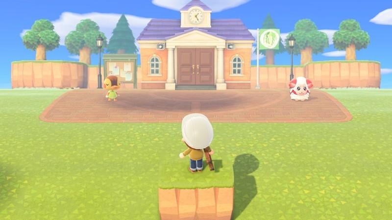 f:id:hakusai_games:20200926171849j:plain