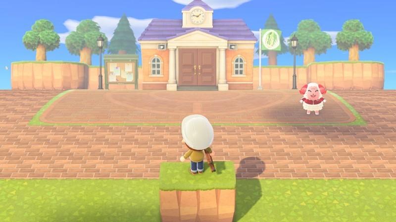 f:id:hakusai_games:20200926171911j:plain