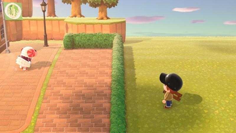 f:id:hakusai_games:20200926171927j:plain