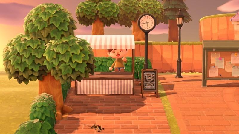 f:id:hakusai_games:20200926172011j:plain