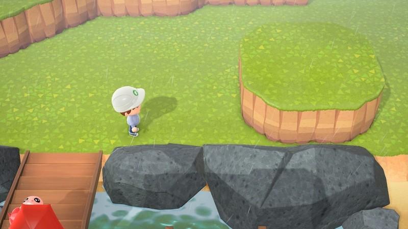 f:id:hakusai_games:20200930174144j:plain