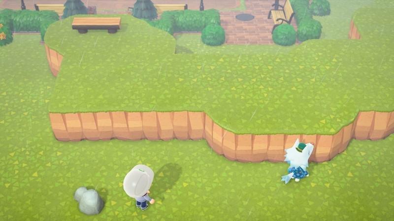 f:id:hakusai_games:20200930174154j:plain