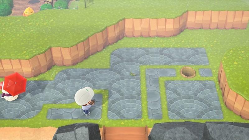 f:id:hakusai_games:20200930174210j:plain