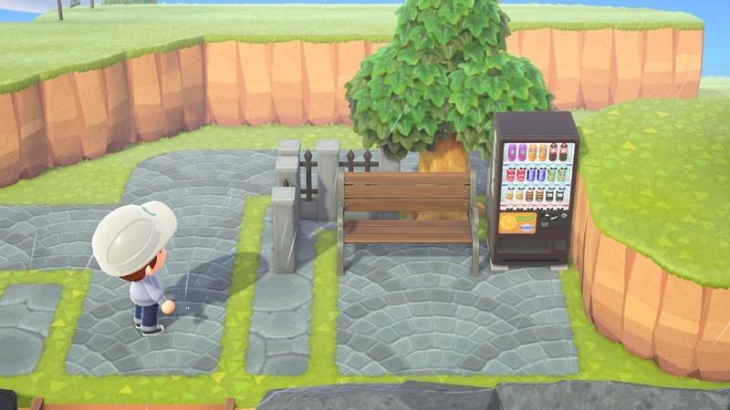f:id:hakusai_games:20200930174225j:plain