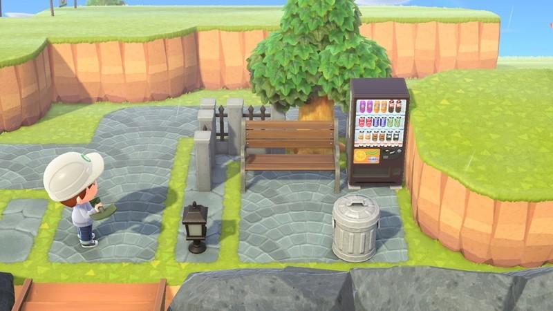 f:id:hakusai_games:20200930174231j:plain