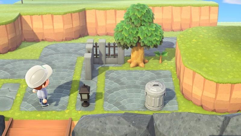 f:id:hakusai_games:20200930174235j:plain