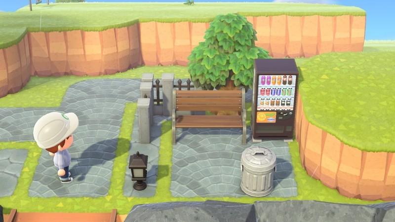 f:id:hakusai_games:20200930174242j:plain