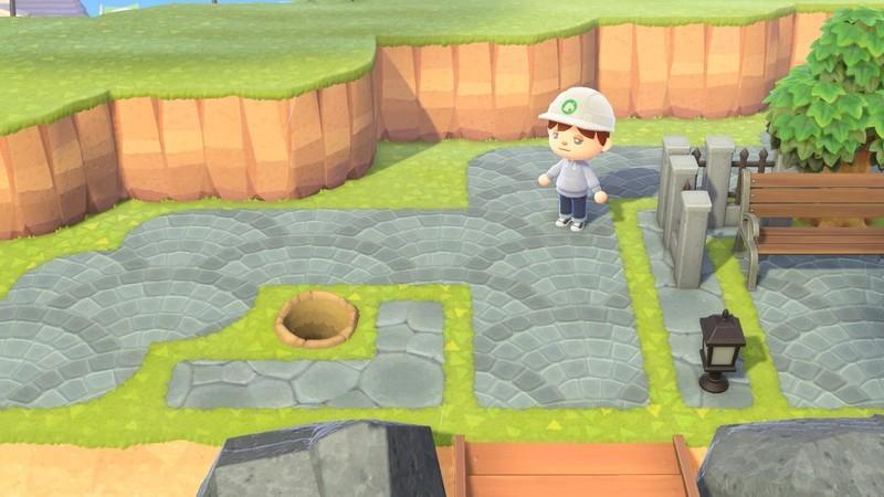 f:id:hakusai_games:20200930174247j:plain