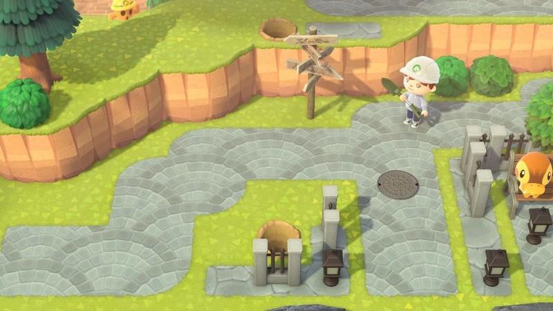 f:id:hakusai_games:20200930174258j:plain