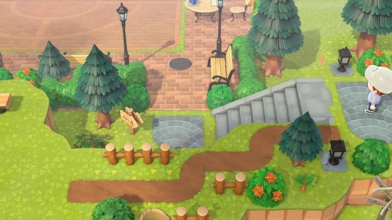 f:id:hakusai_games:20200930174624j:plain